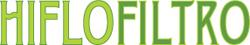 logo_hiflo