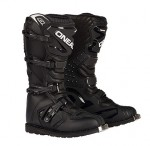 ONeal Rider Boots