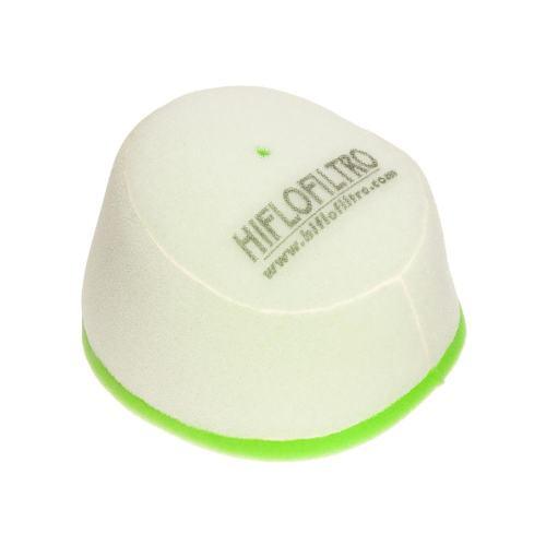 Foam Air Filter HIFLO HFF4012 Yamaha