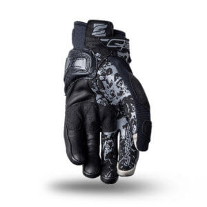 FIVE Stunt Evo Gloves Ladies