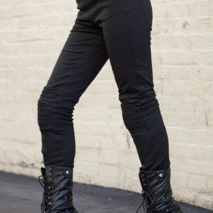 GoGo Gear Kevlar Leggings