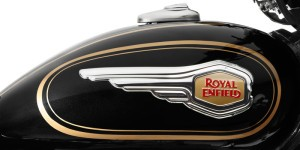 Royal Enfield Bullet-500-tank-colour-1-300x150