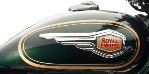 Royal Enfield Bullet-500-tank-colour-2-300x150
