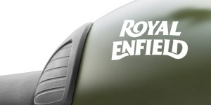 Royal Enfield Classic Battle Green Battle-Green-colour-300x150