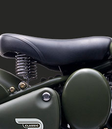 Royal Enfield Classic Battle Greenbattle-green-eat-special-feature_motorcycle
