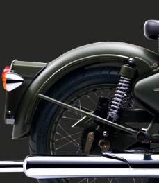 Royal Enfield Classic Battle Greenbattle-green-mudguard-special-feature_motorcycle