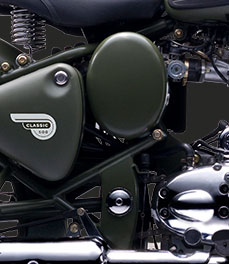 Royal Enfield Classic Battle Greenbattle-green-toolbox-special-feature_motorcycle