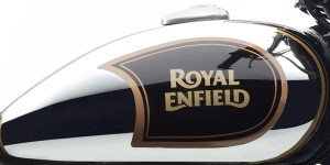 Royal Enfield Classic Chrome-black-colour-300x150
