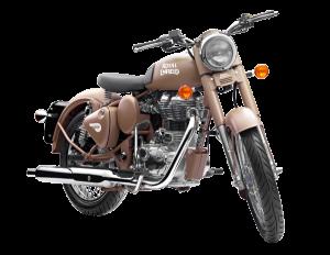 Royal Enfield Classic Desert StormDesertStorm-slant_front-600x463
