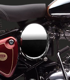 Royal Enfield Classic classic-chrome_toolbox-special-feature_motorcycle