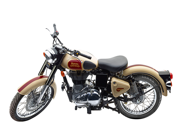 royal enfield classic 500 efi in store at noosa motorcycles. Black Bedroom Furniture Sets. Home Design Ideas