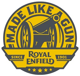 Royal Enfield In-Store Credit offer extended!