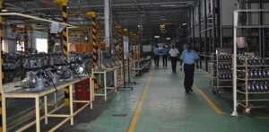 Royal Enfield RE-factory13-300x147