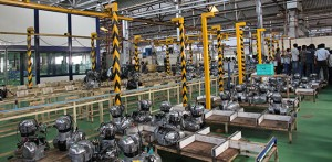 Royal Enfield RE-factory4-300x147