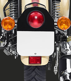 Royal Enfield classic500_taillights-special-feature_motorcycle