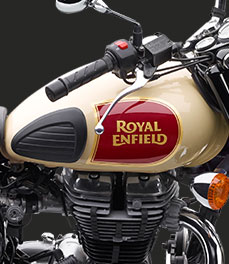 Royal Enfield classic500_tank-special-feature_motorcycle