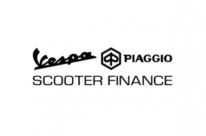 Vespa Piaggio Scooter Finance
