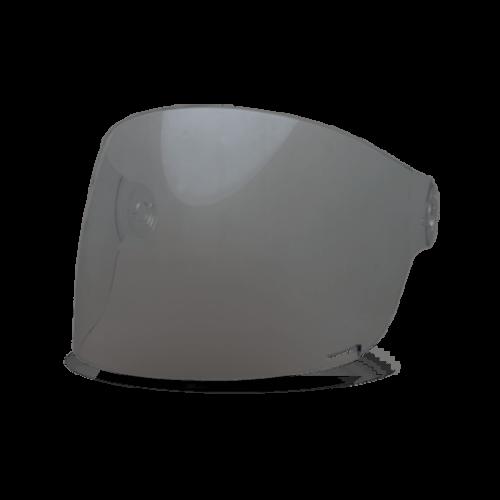 BELL Bullitt Shield Dark Smoke