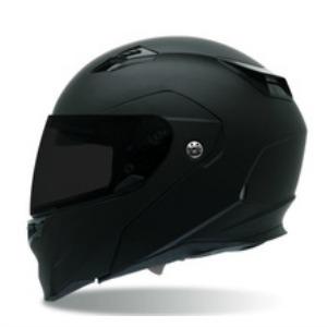 Bell Revolver Evo Helmets