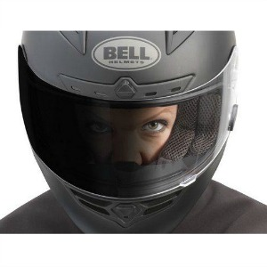 Bell Transitions Visor