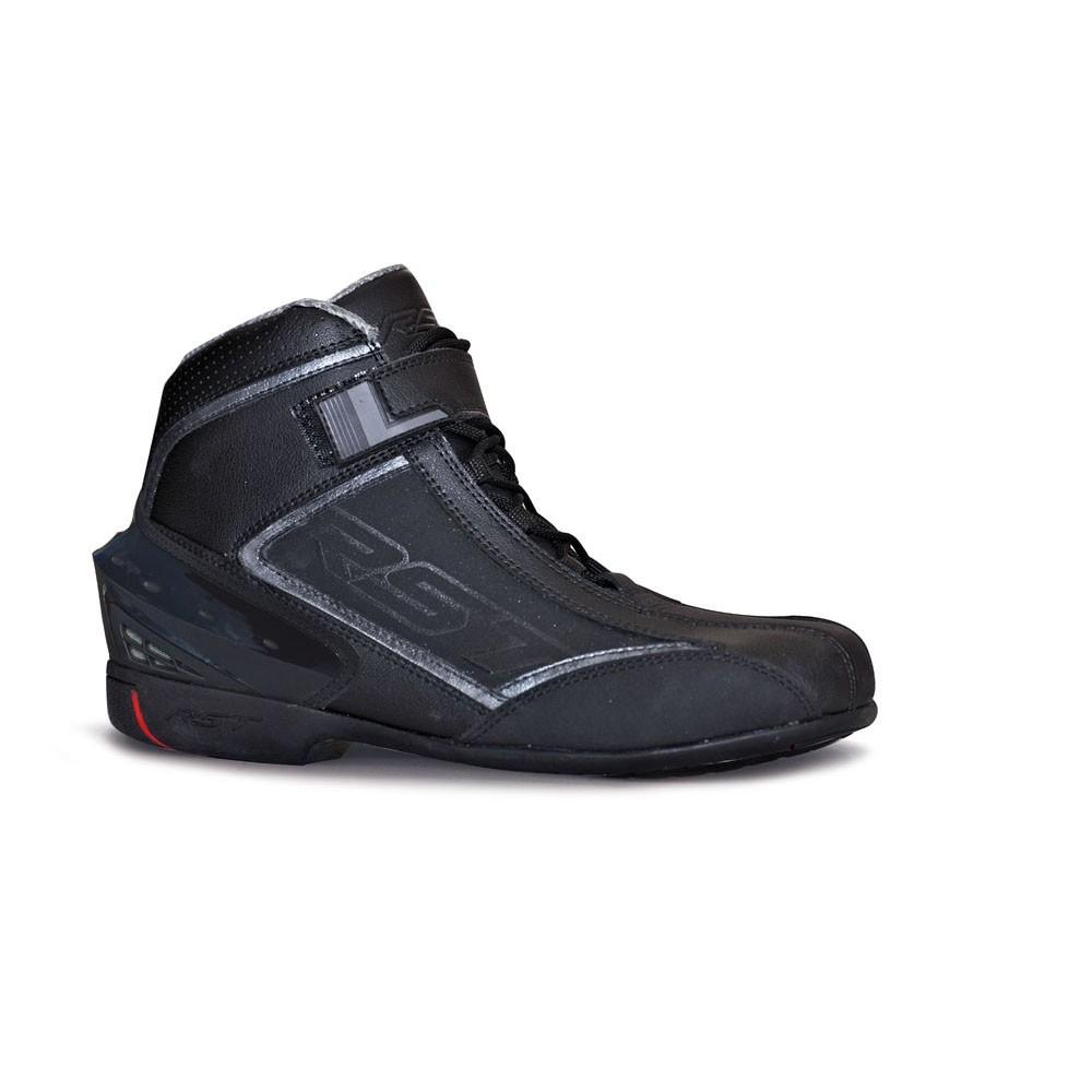 RST Stunt Boots