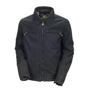 RSD Roland Sands Design Cassidy Textile Jacket