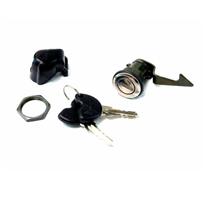 602884M Top Box Lock Kit