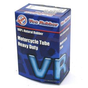 Tube 250/275-17 TR4