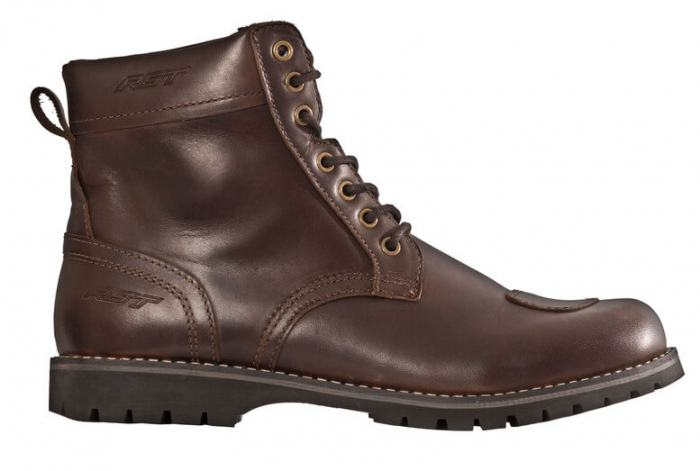 RST Roadster Classic Boots