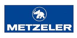 Metzeler Tyres Logo