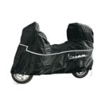 605291M001 Vespa GTS Outdoor Vehicle Cover