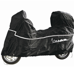 Vespa Primavera Vespa Sprint Outdoor Vehicle Cover