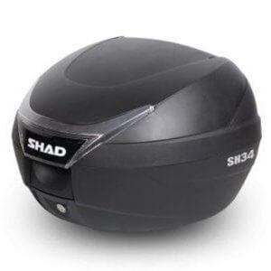 SHAD SH34 34L Top Box
