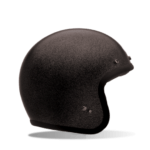 BELL Custom 500 Helmet Black Flake