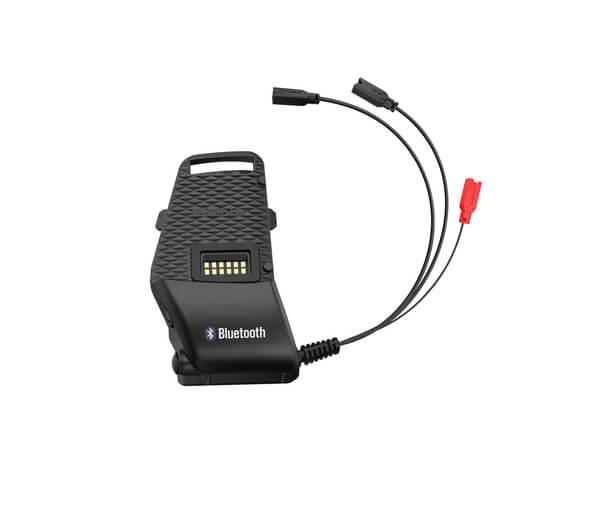 Sena 10S SINGLE Motorcycle Bluetooth Intercom