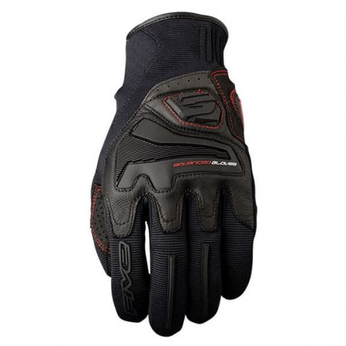 FIVE RS4 Gloves Mens
