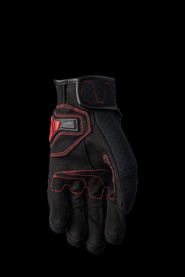 FIVE RS4 Gloves Mens