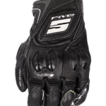 FIVE SF1 Gloves Mens