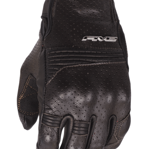 FIVE Sportcity Gloves Mens