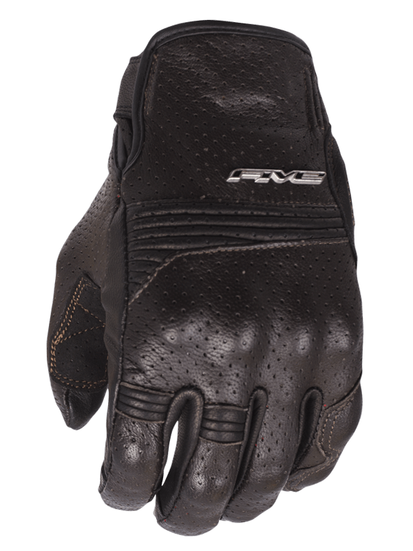 FIVE Sportcity Gloves Mens