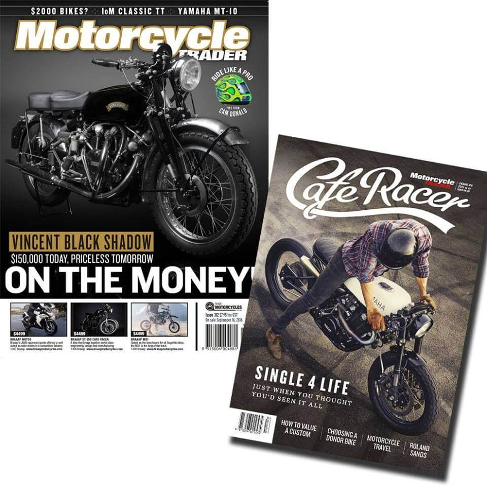 cafe racer magazine royal enfield classic 500 review. Black Bedroom Furniture Sets. Home Design Ideas