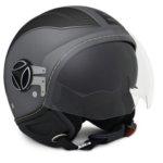 MOMO Avio Helmets