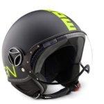 MOMODESIGN Helmets