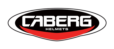 CABERG Helmets:  Italian made since 1974