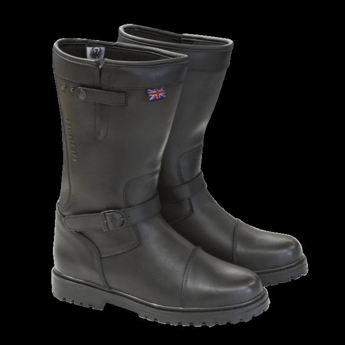 Merlin Keele Waterproof Boot