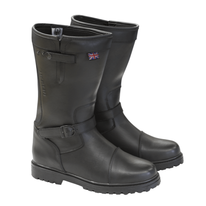 Merlin Keele Waterproof Boot