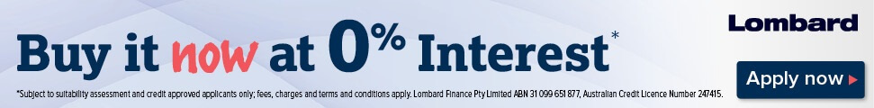 Lombard Interest Free