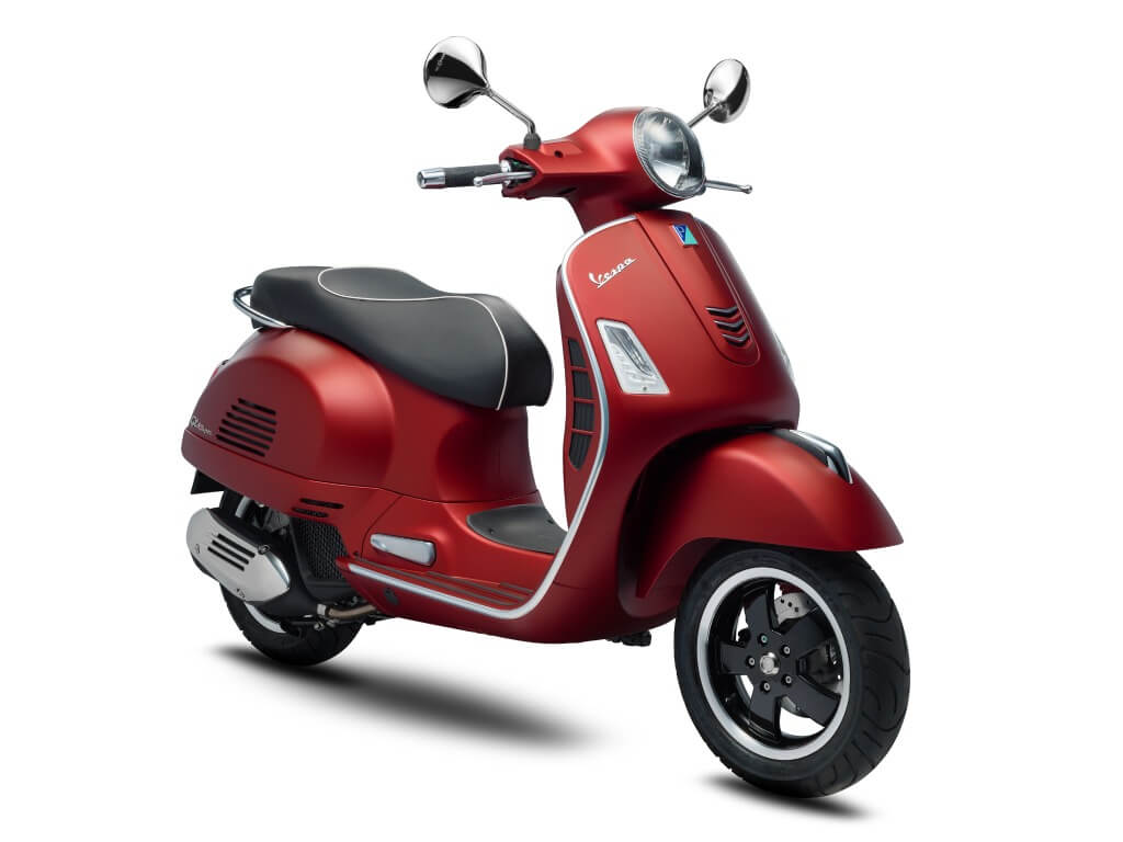 vespa gts 150 super abs i get e4 scooter style noosa. Black Bedroom Furniture Sets. Home Design Ideas