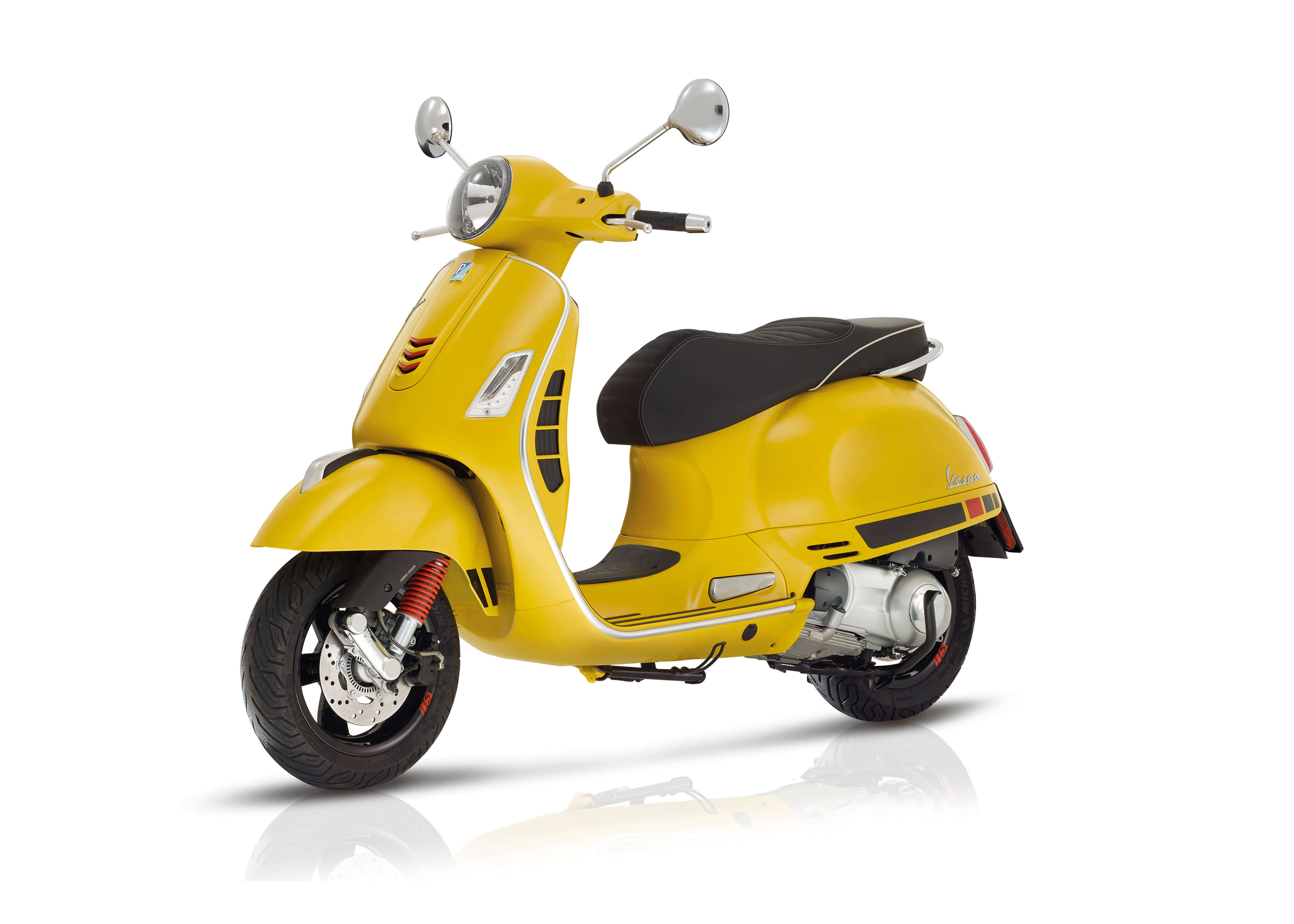 news archives scooter style noosa motorcycles. Black Bedroom Furniture Sets. Home Design Ideas