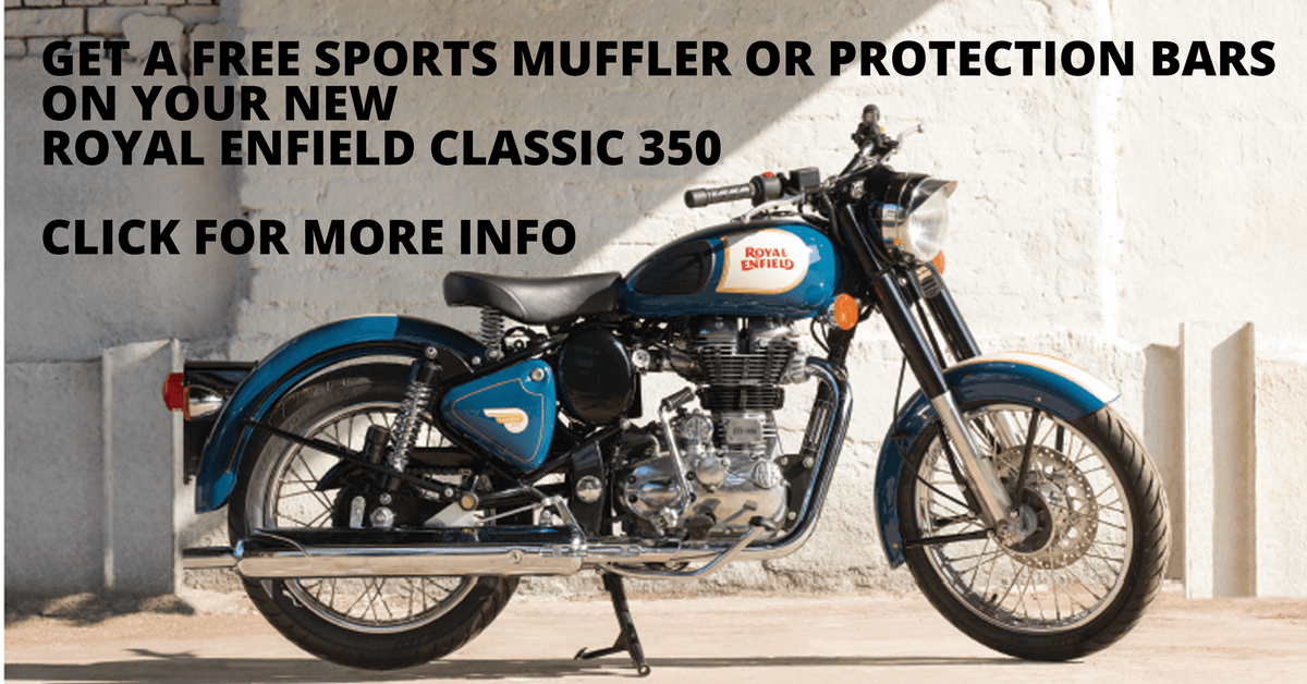 Free-Royal-Enfield-Accessories